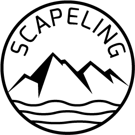 scapeling – Aquascaping by Fabian Beck